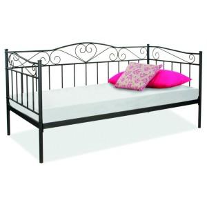 Säng 1